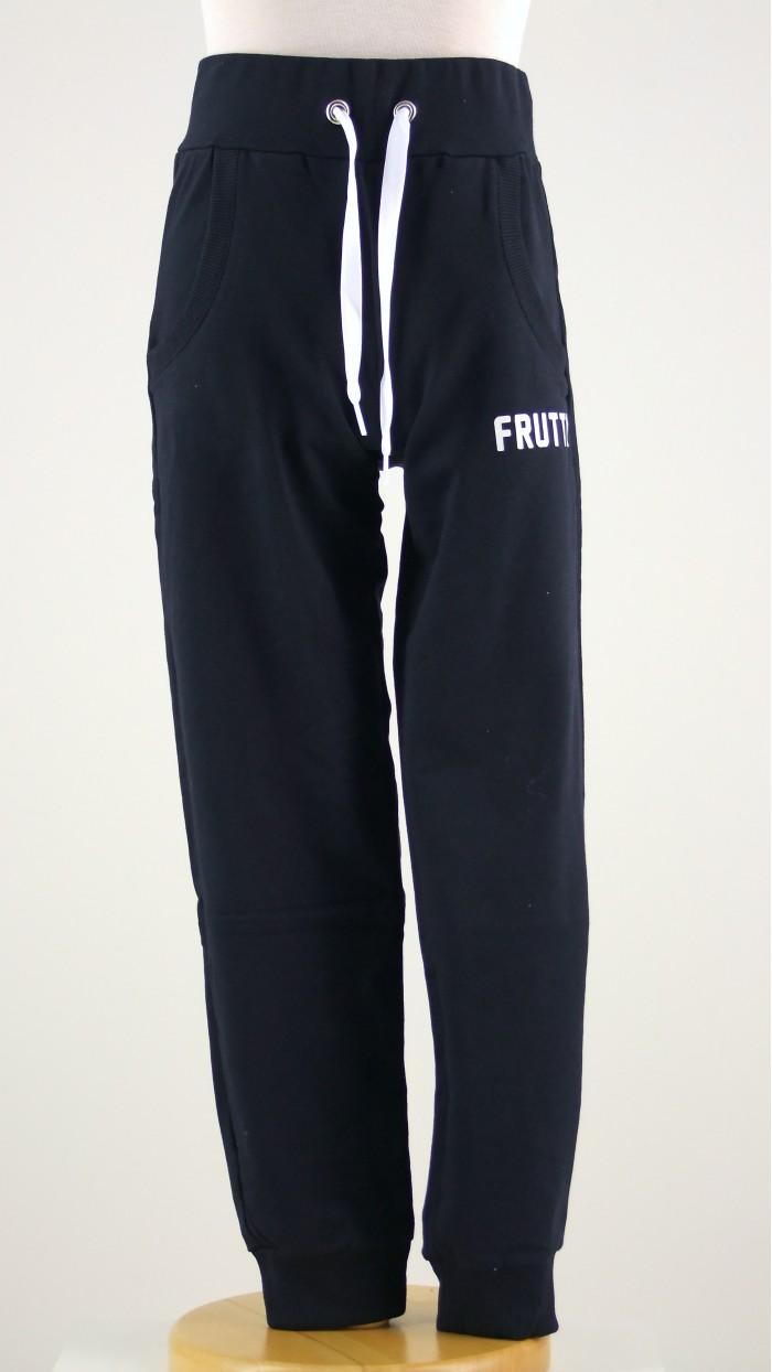 Pantaloni Ragazzo Frutta 185