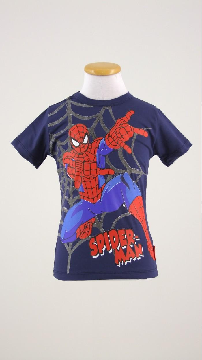 T Shirt Spider-Man 65111