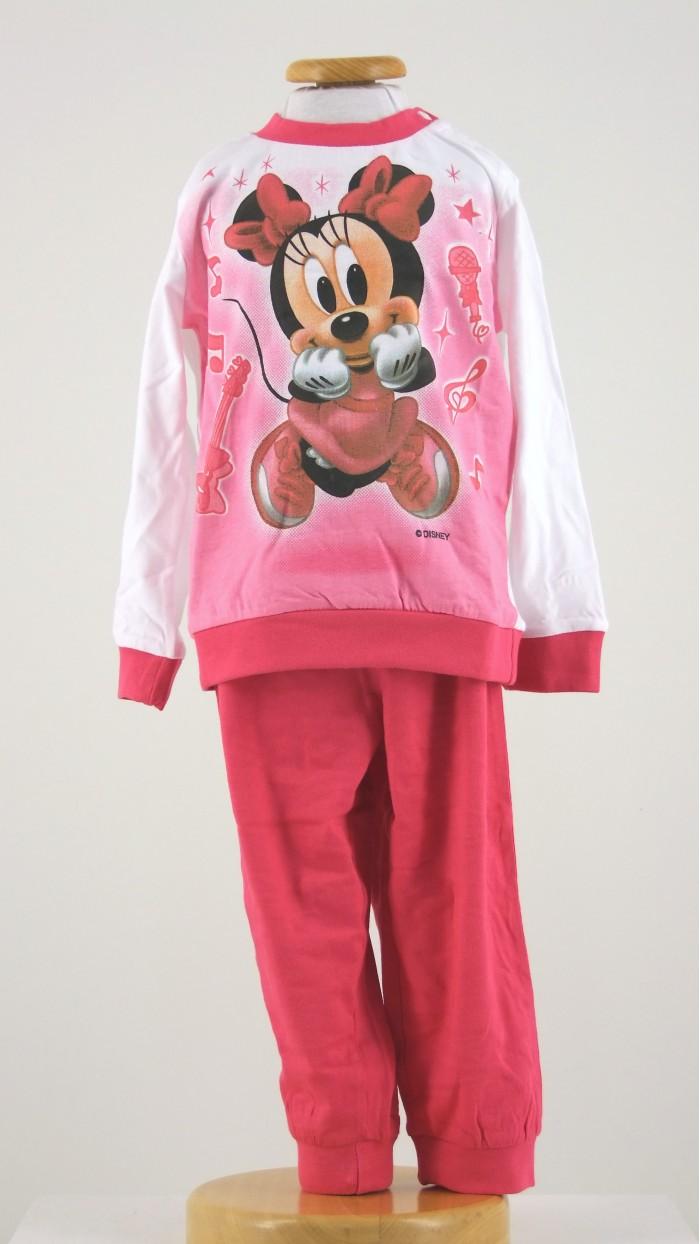 Pigiama Neonata Disney 278141