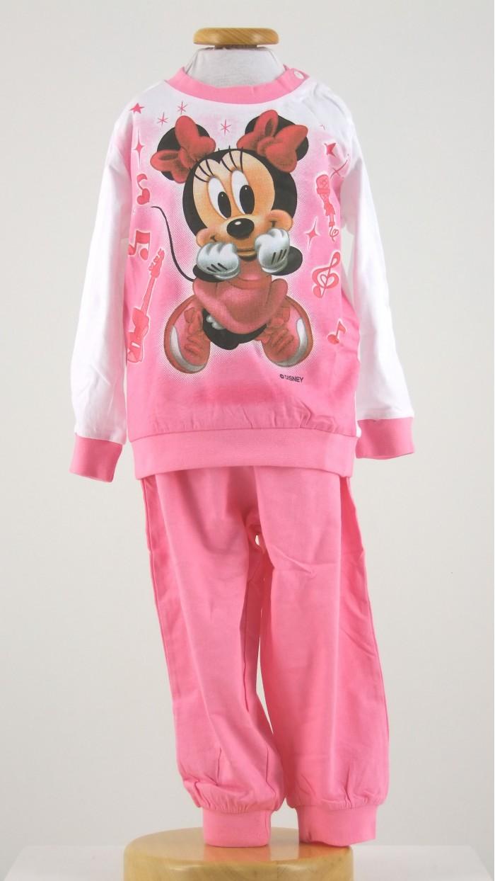 Pigiama Neonata Disney 278142