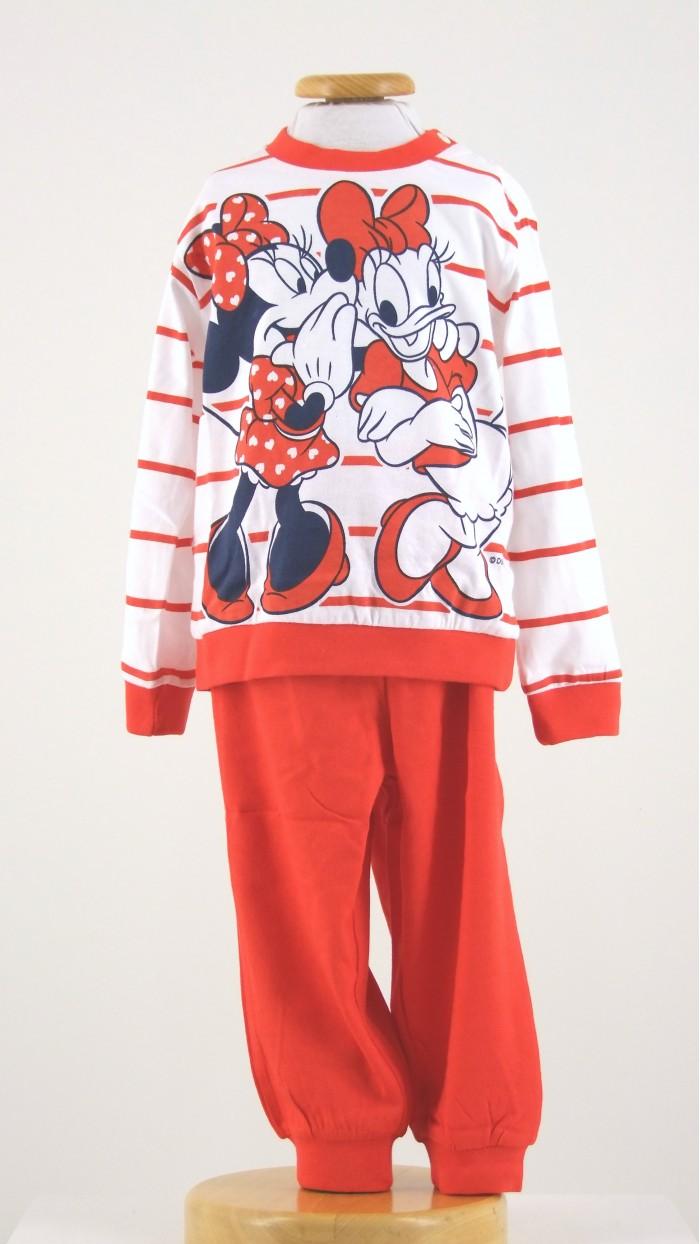 Pigiama Neonata Disney 278161
