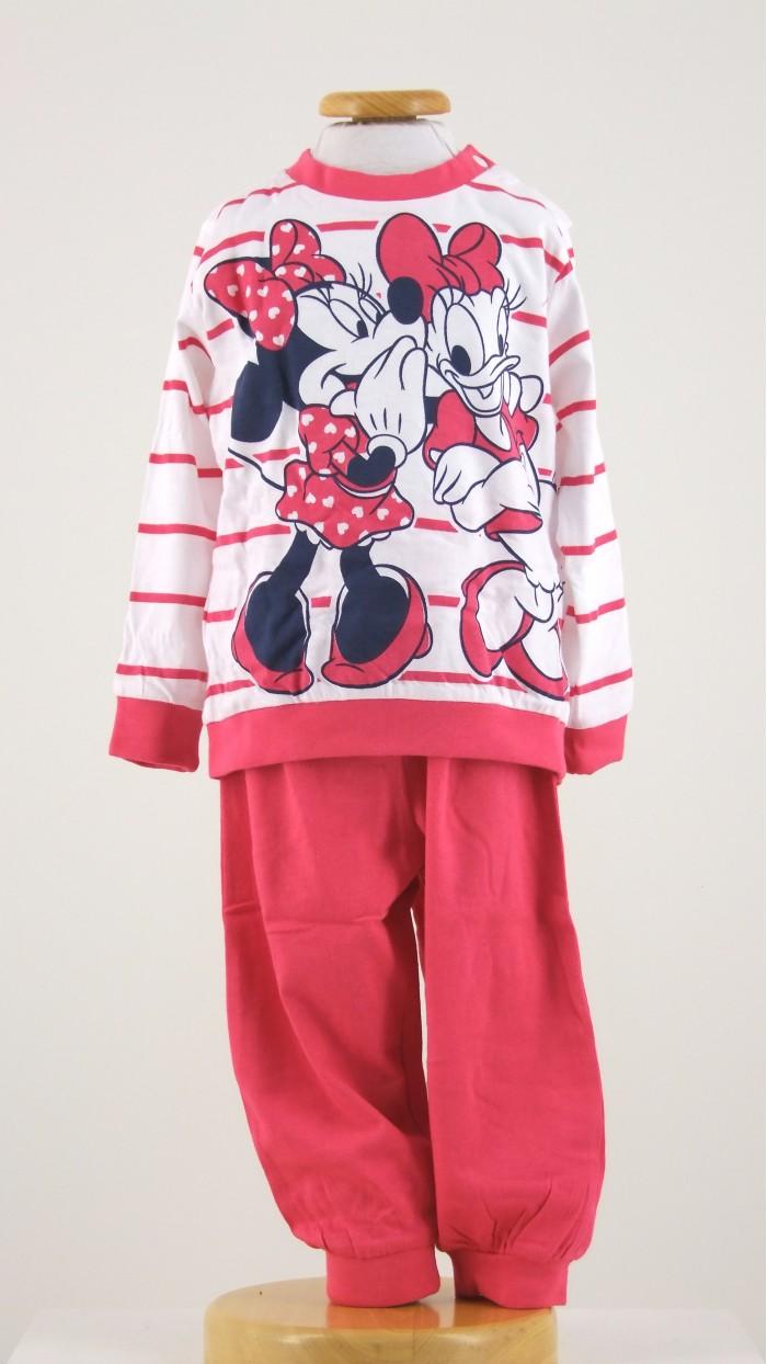 Pigiama Neonata Disney 278162
