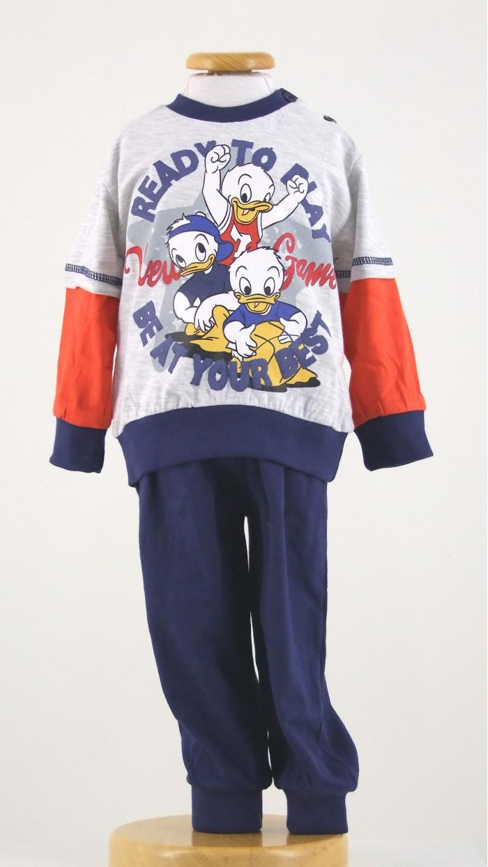 Pigiama Neonato Disney 100888