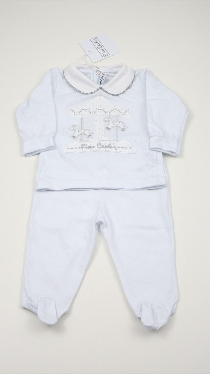 Pierre cardin bambini bellissimi costumi da bagno - Costumi da bagno neonato disney ...