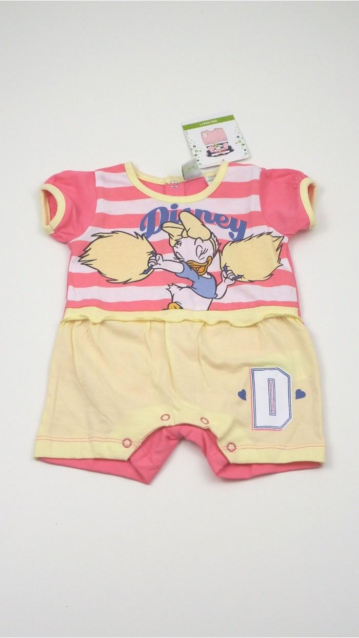 Pagliaccetto Neonata Disney 1008711