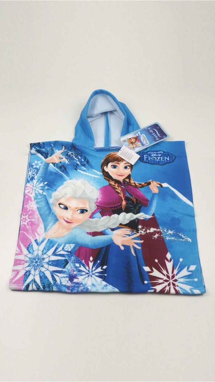 Accappatoio Frozen Disney 55110CM3