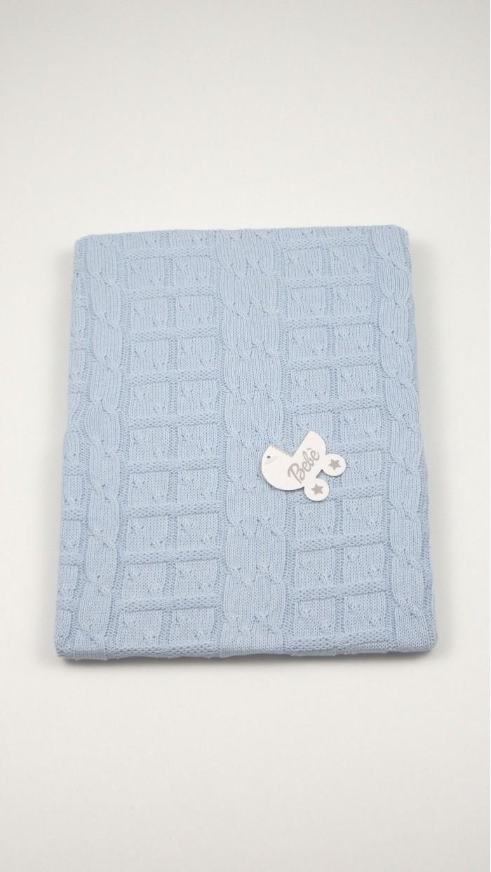 Coperte culla carrozzina corredino nascita bolle di sapone for Piani di coperta coperta