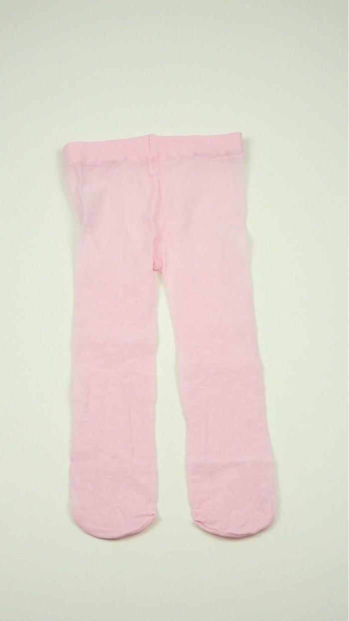 Calze Collant Neonata 92811