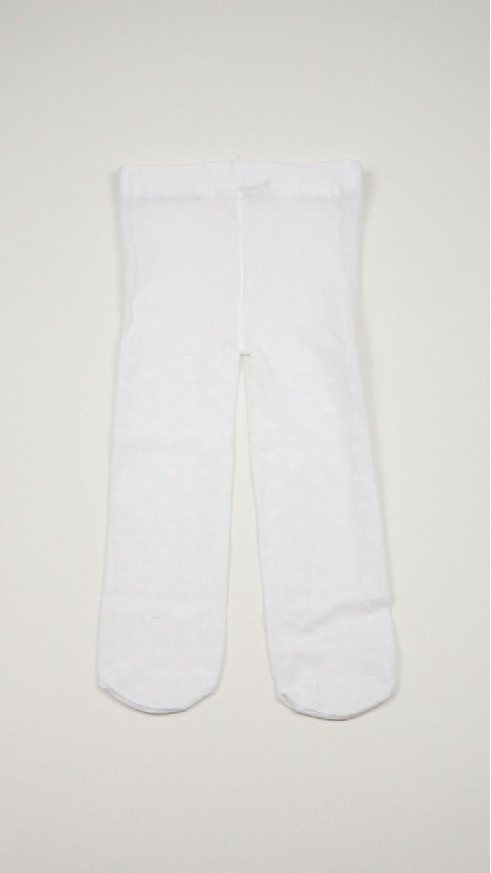 Calze Collant Neonata 92812