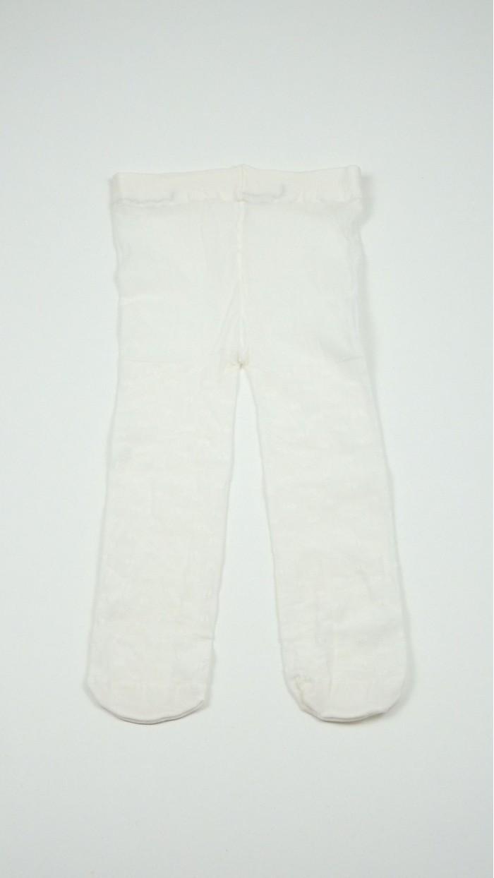 Calze Collant Neonata 92813