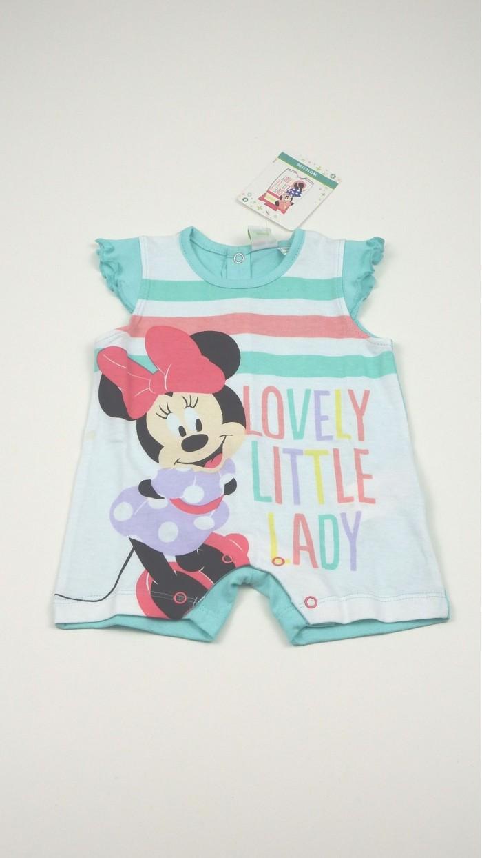 Pagliaccetto Disney 1011061