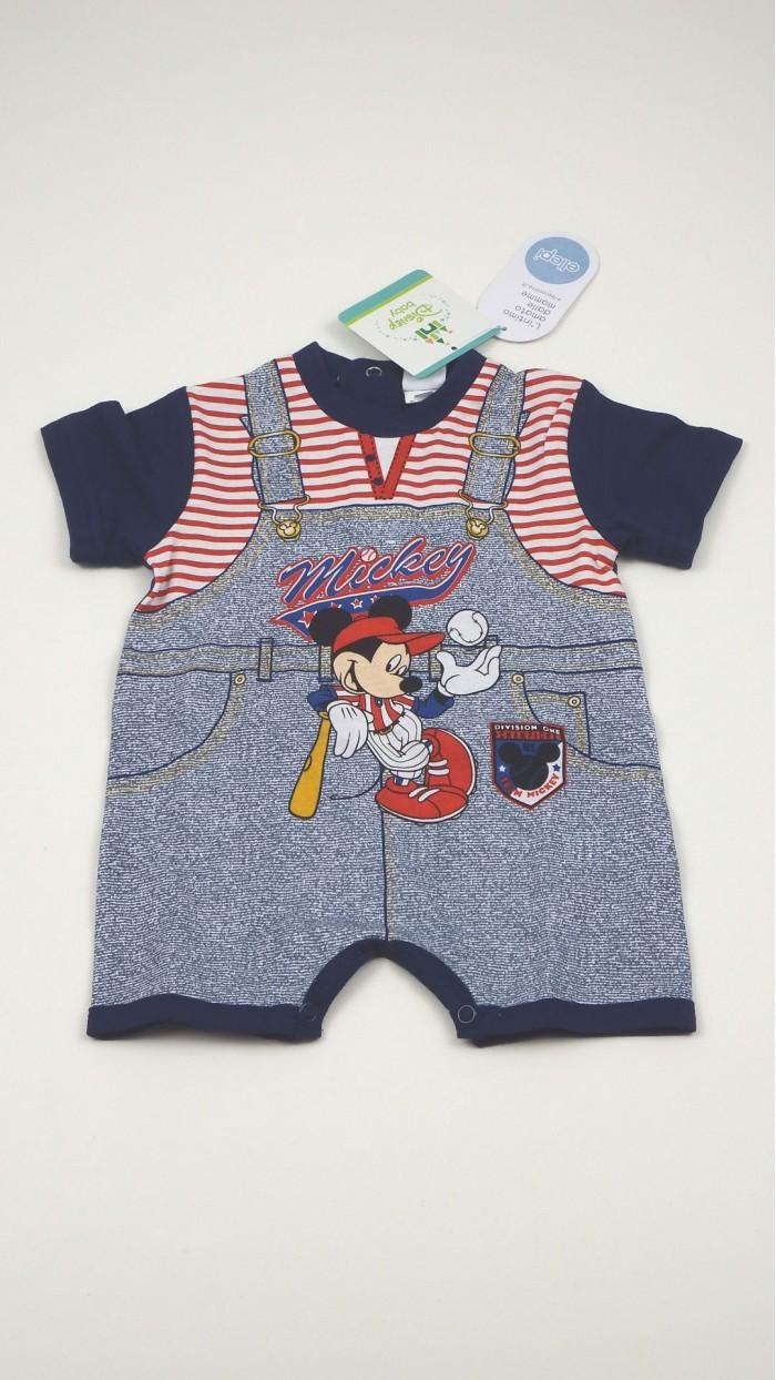 Pagliaccetto Disney 600015151