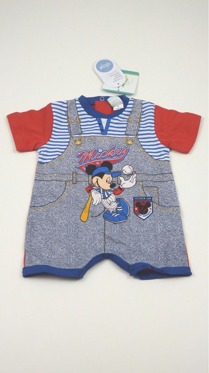 Pagliaccetto Disney 600015152