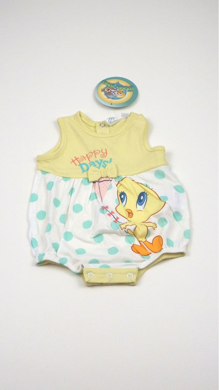 Pagliaccetto Tweety 1002141