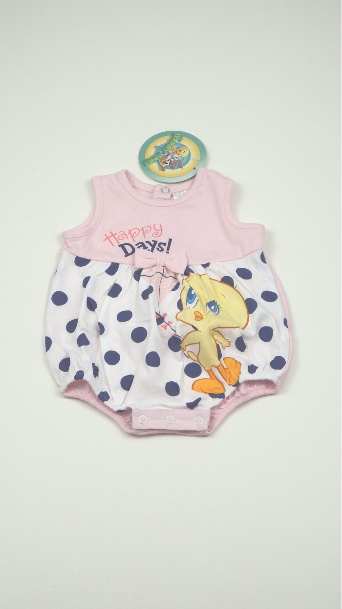 Pagliaccetto Tweety 1002142