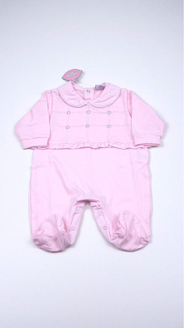 Tutina Irge Baby IG054102