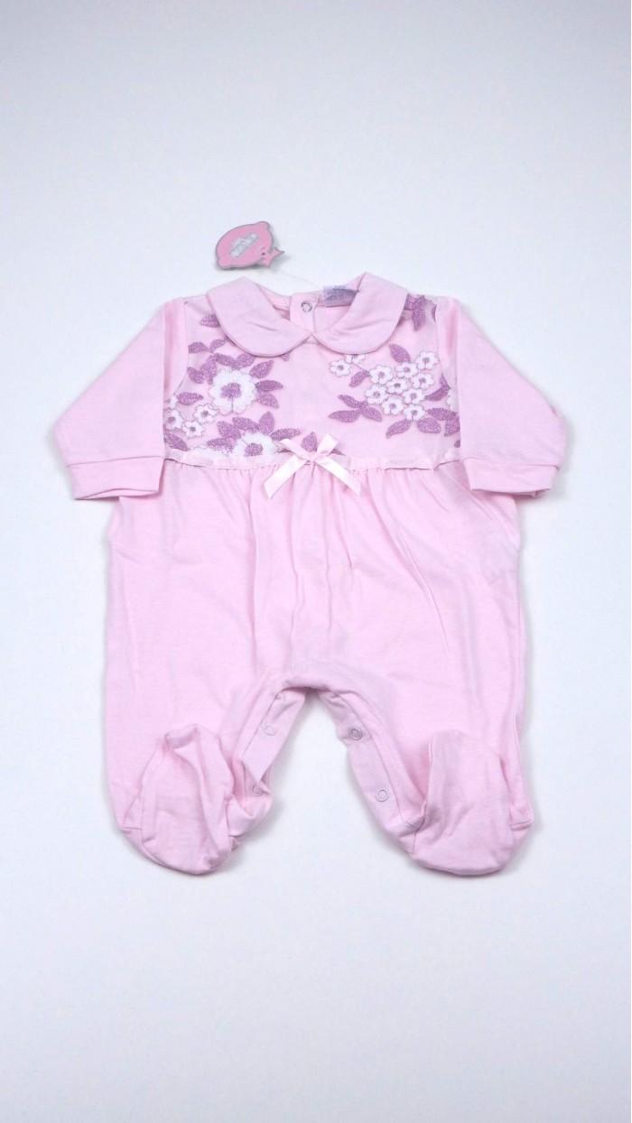 Tutina Irge Baby IG054111