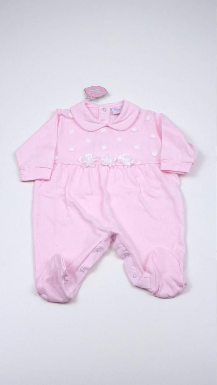 Tutina Irge Baby IG05471