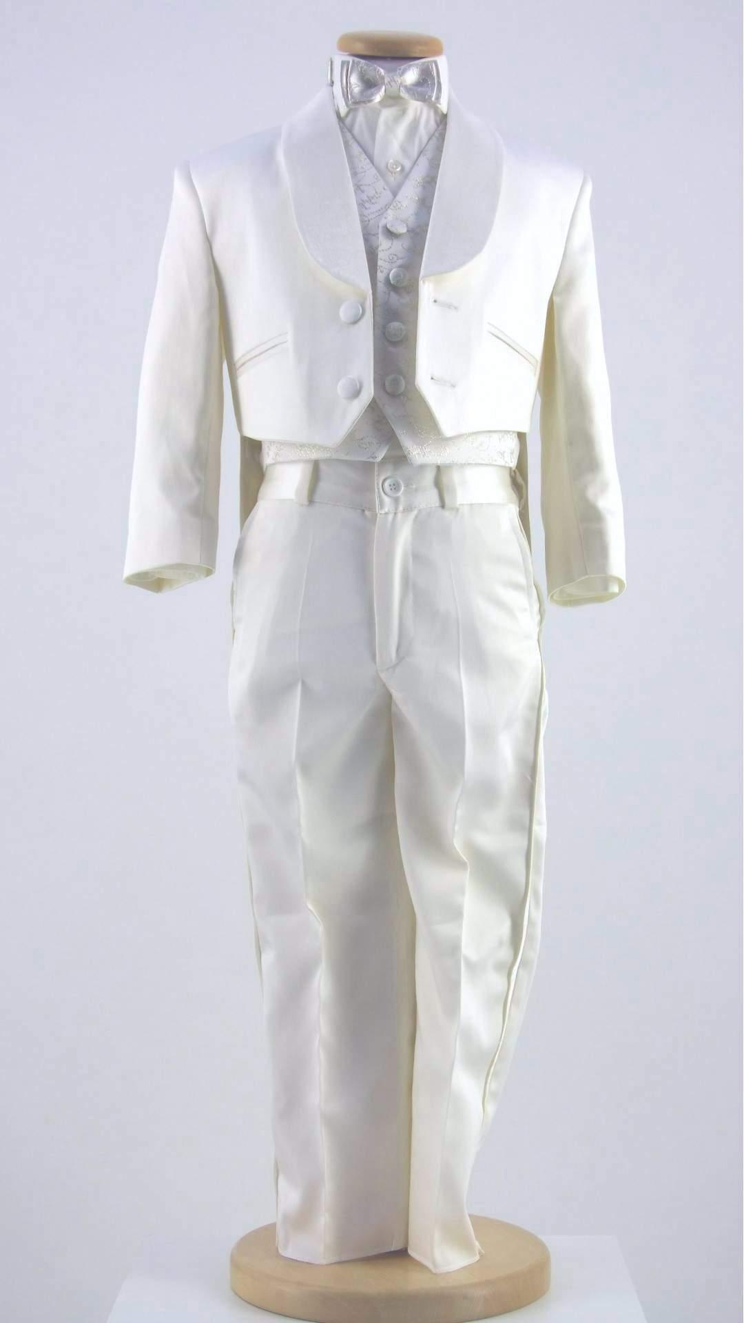 209388a7172d Abito Cerimonia Bambino Nazareno Gabrielli - Abbigliamento Bambini ...