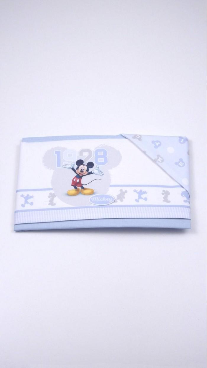 Lenzuola Disney EC02041