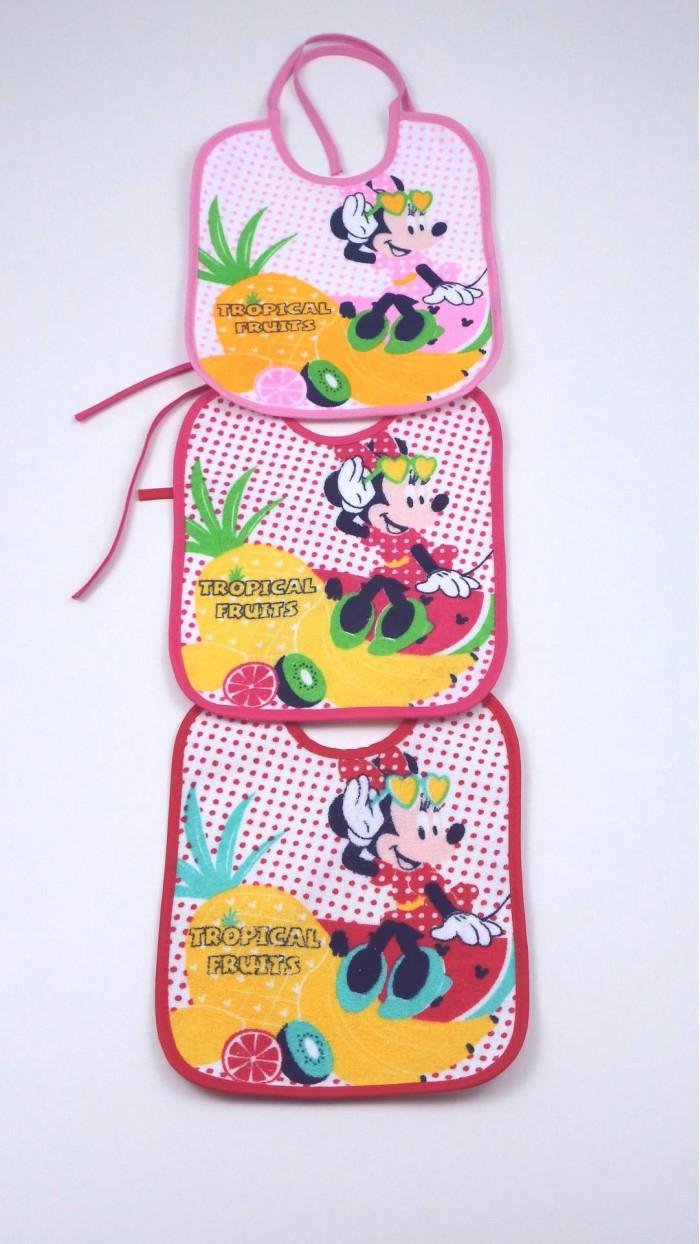 Bavaglino Disney AD9549A