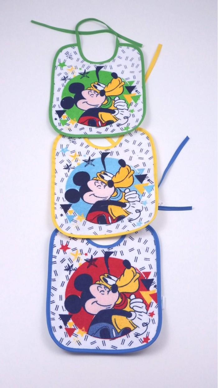 Bavaglino Disney AD9553A