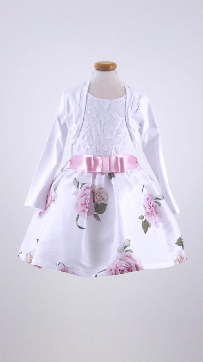 Abbigliamento Bambini Tutte le Novità - Bolle di Sapone 62b24d2ecf6
