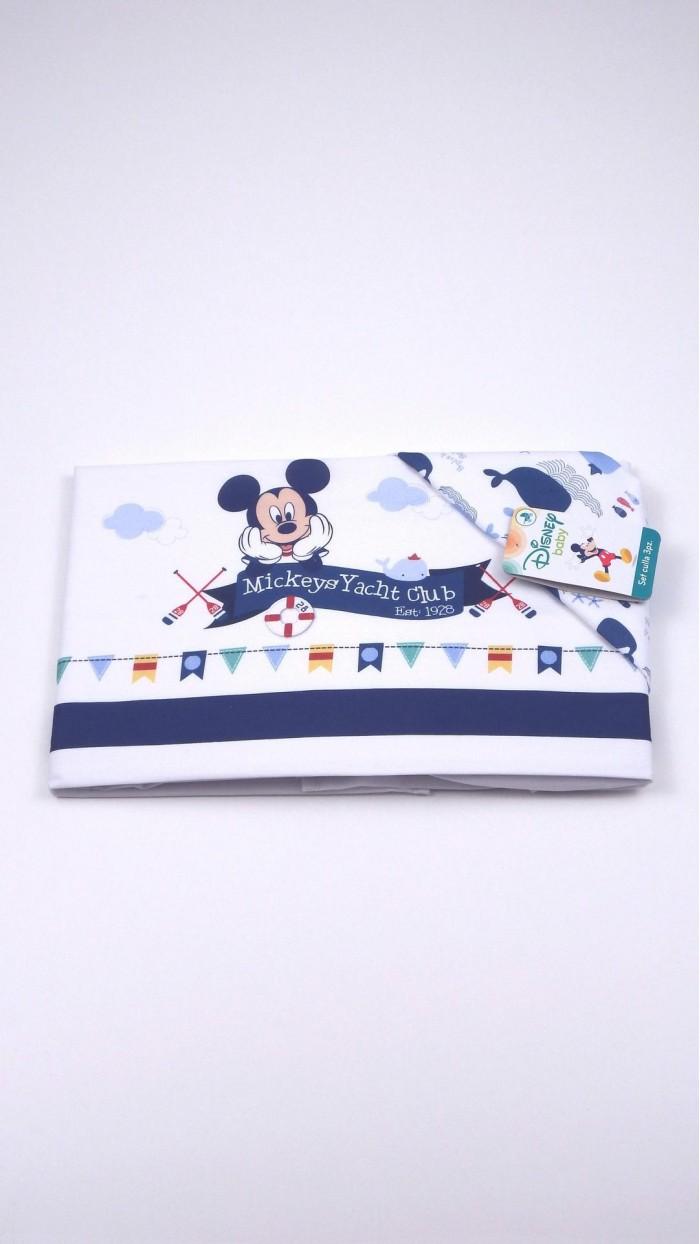 Lenzuola Disney EC02531