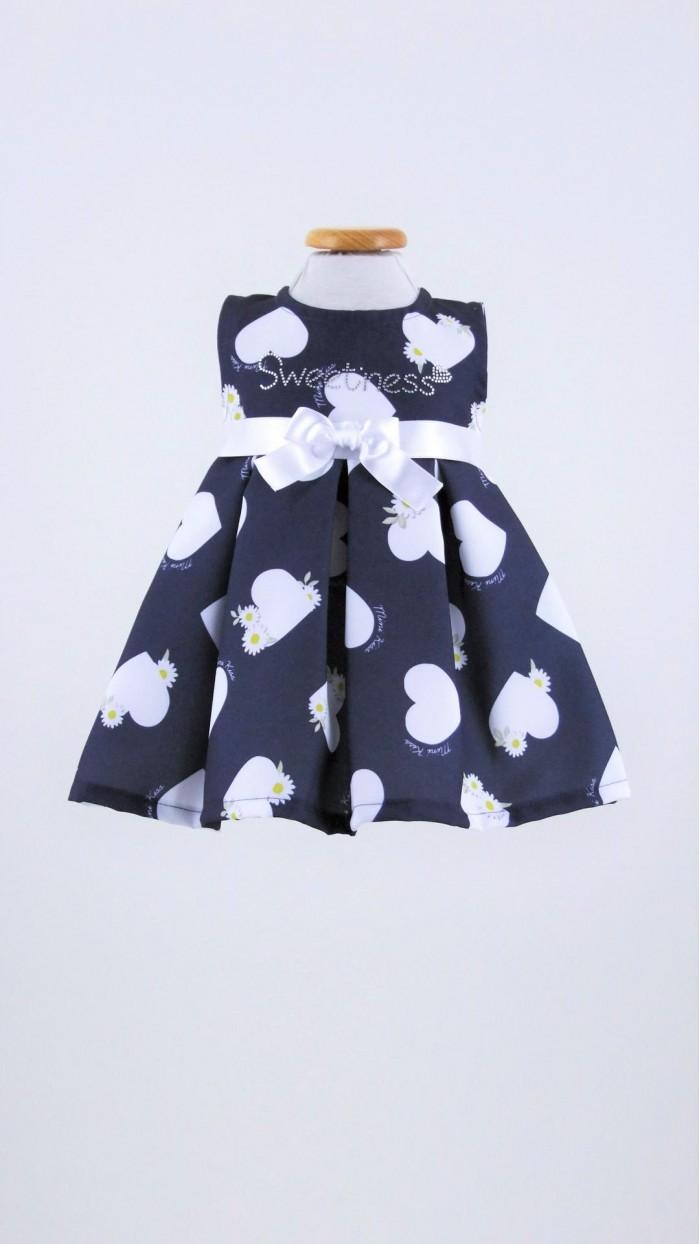 Abbigliamento Neonati - Bolle di Sapone 46e0d3341cc