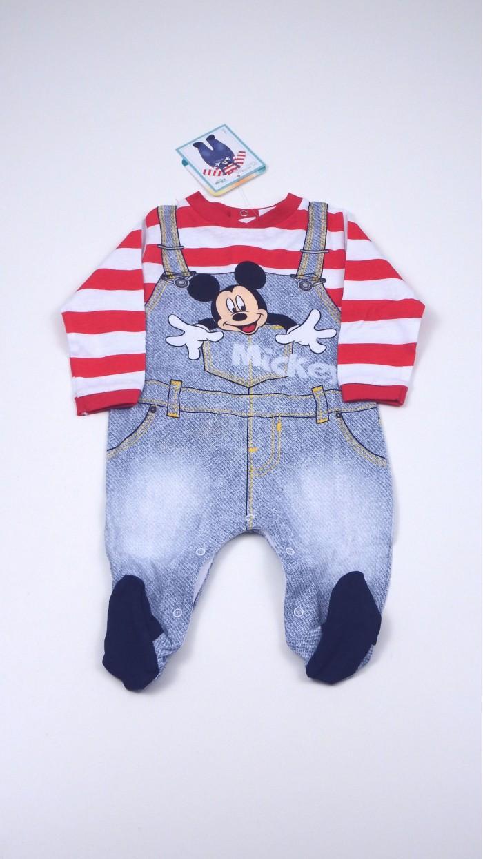 Tutina Disney 463522