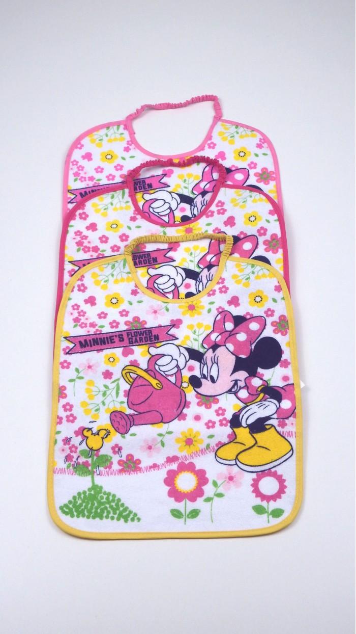 Bavaglino Disney A96051
