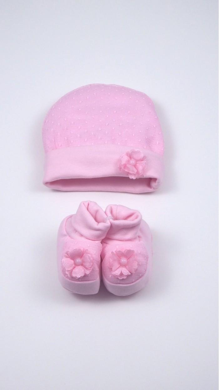 Cuffia Calze Nancy Baby 1691141