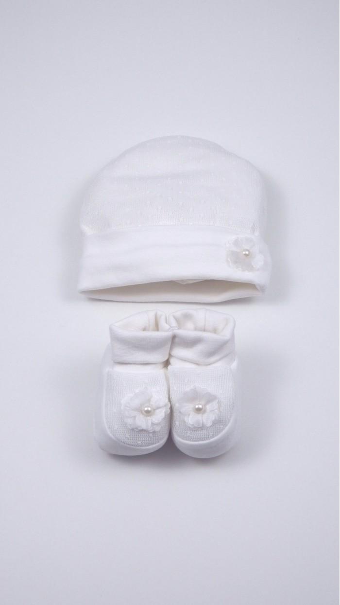 Cuffia Calze Nancy Baby 1691142