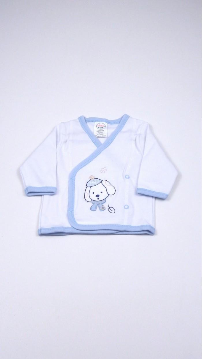 Coprifasce Neonato Nancy Baby 7731
