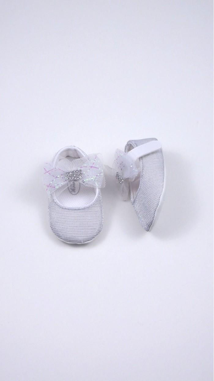 Scarpine Nancy Baby 17221