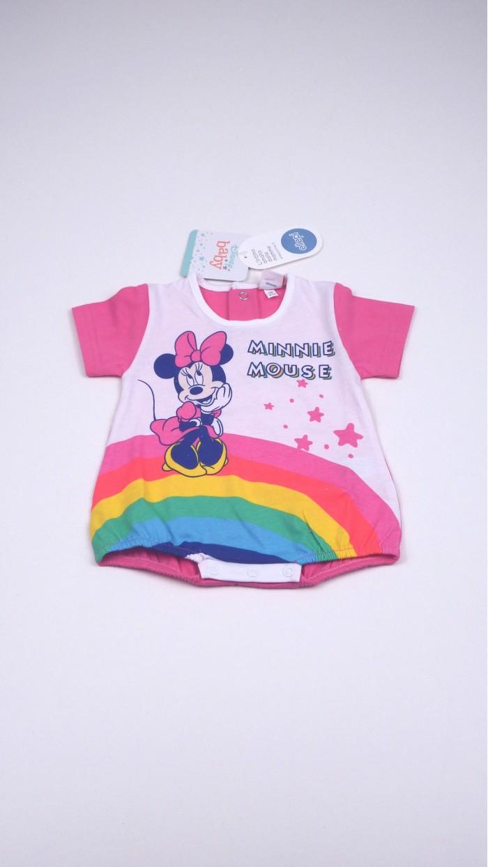 Pagliaccetto Disney WG8104LM2