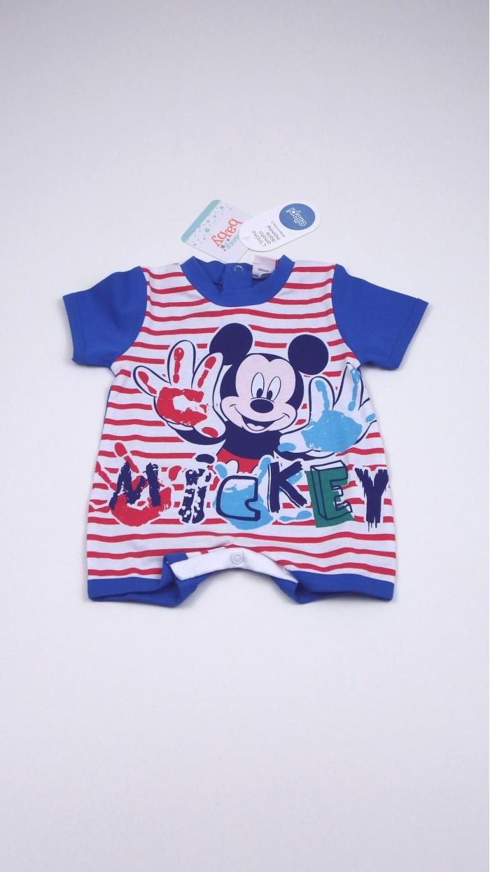 Pagliaccetto Disney WG8101LM1
