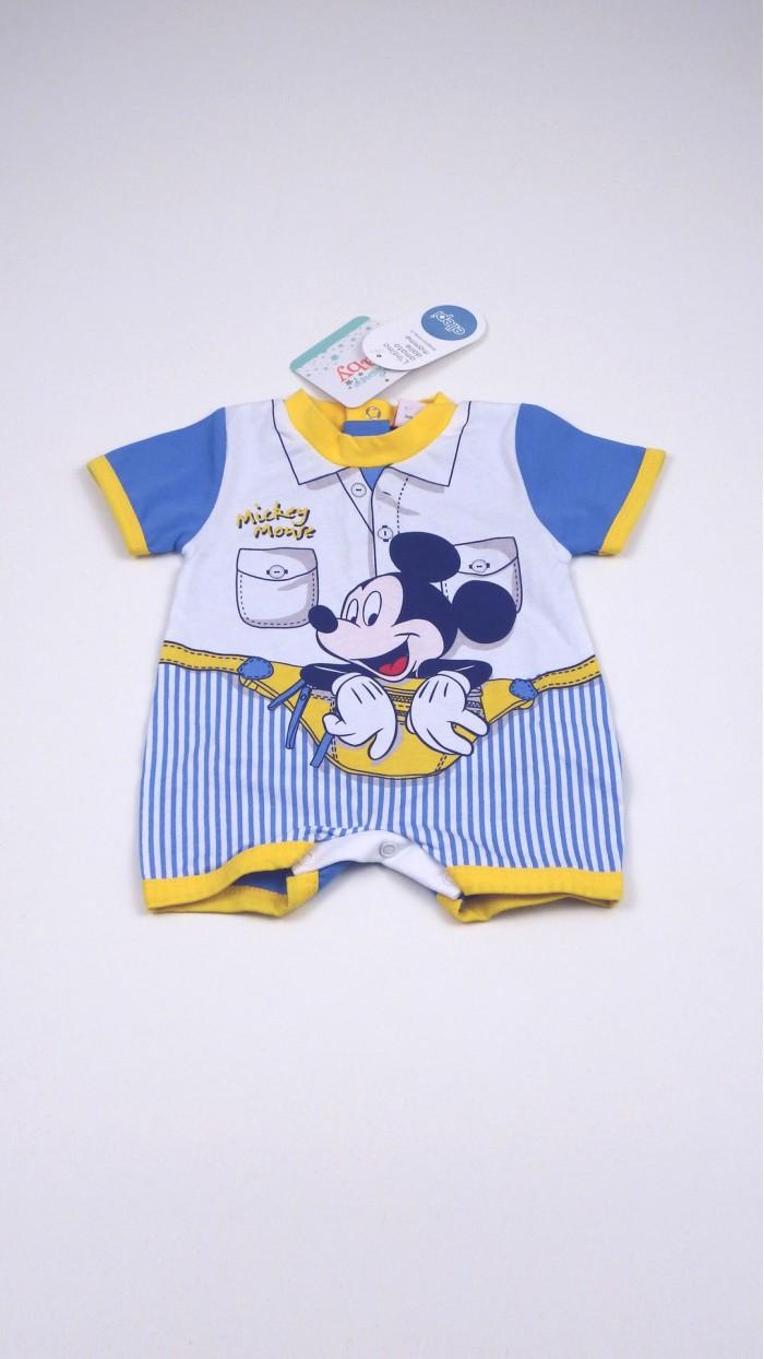 Pagliaccetto Disney WG8103LM2