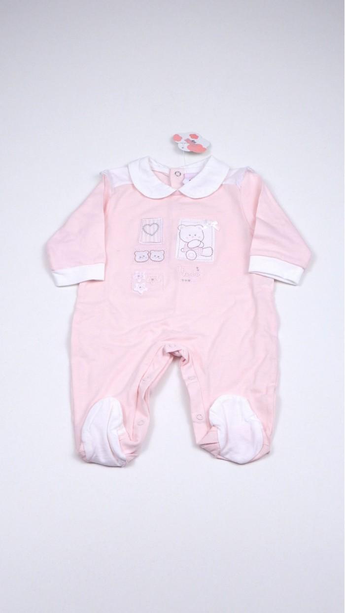 Tutina Irge Baby IG4872