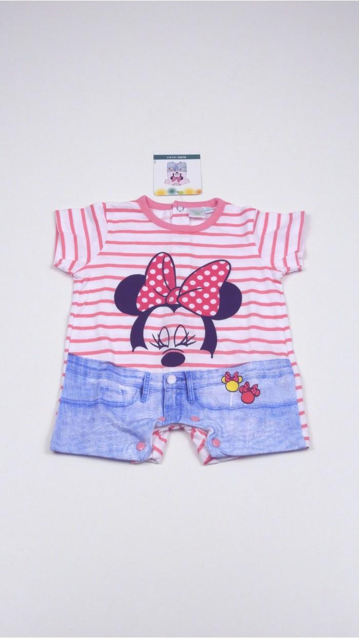Pagliaccetto Disney WD101411