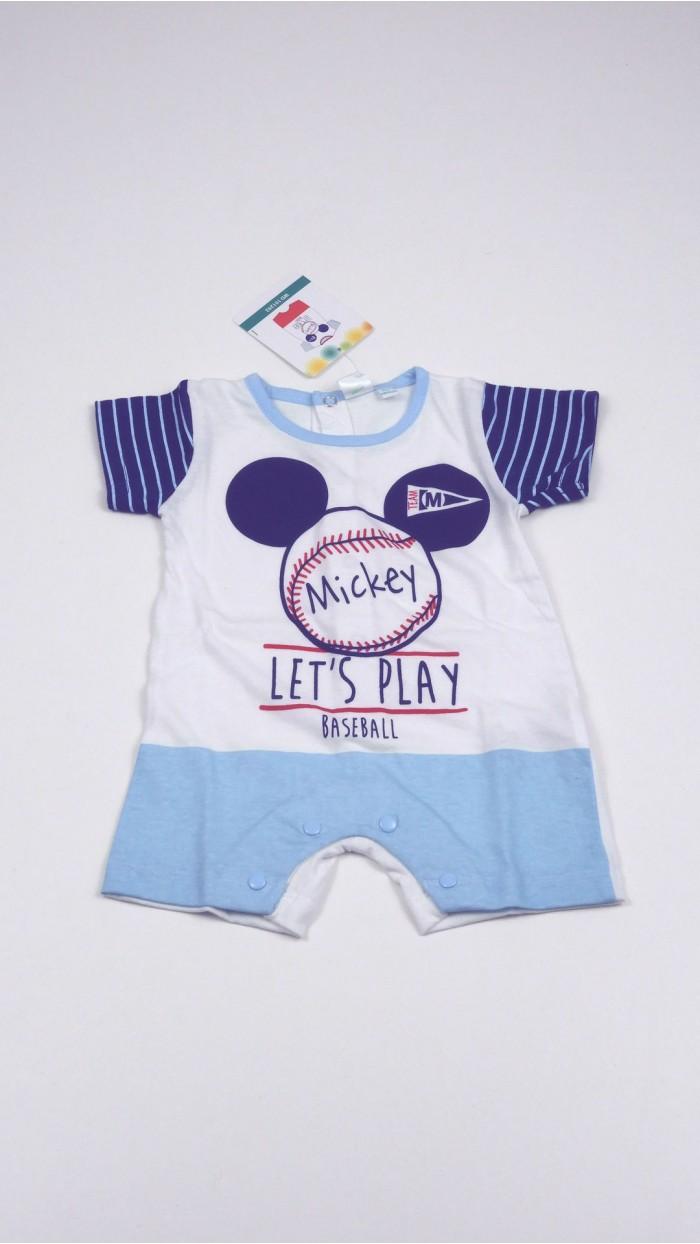 Pagliaccetto Disney WD101292