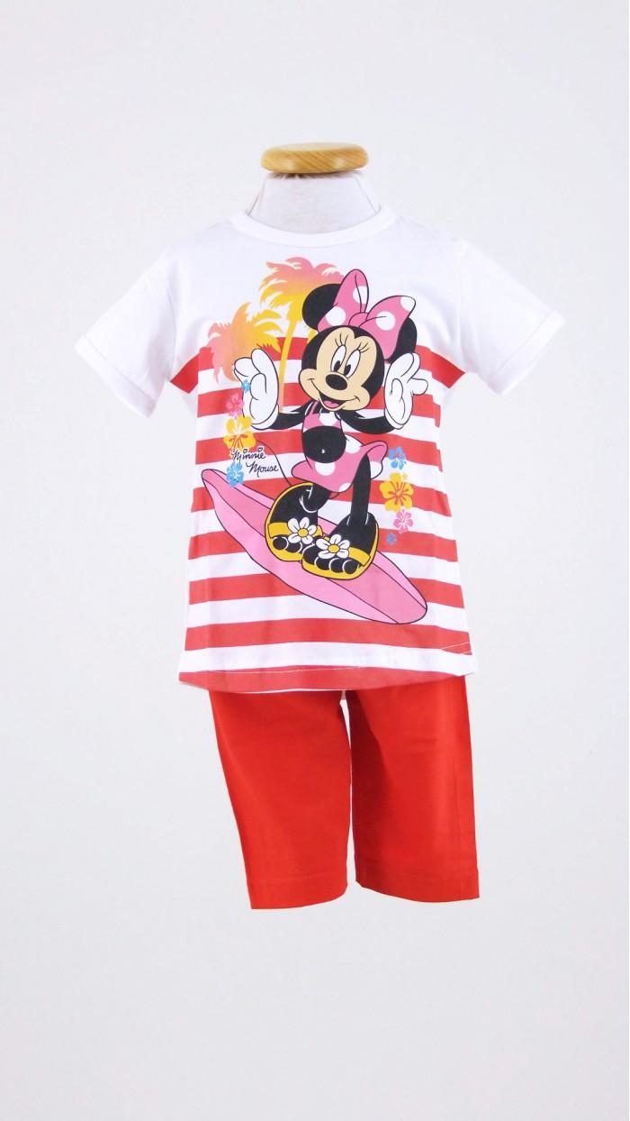 Completo Disney K1471