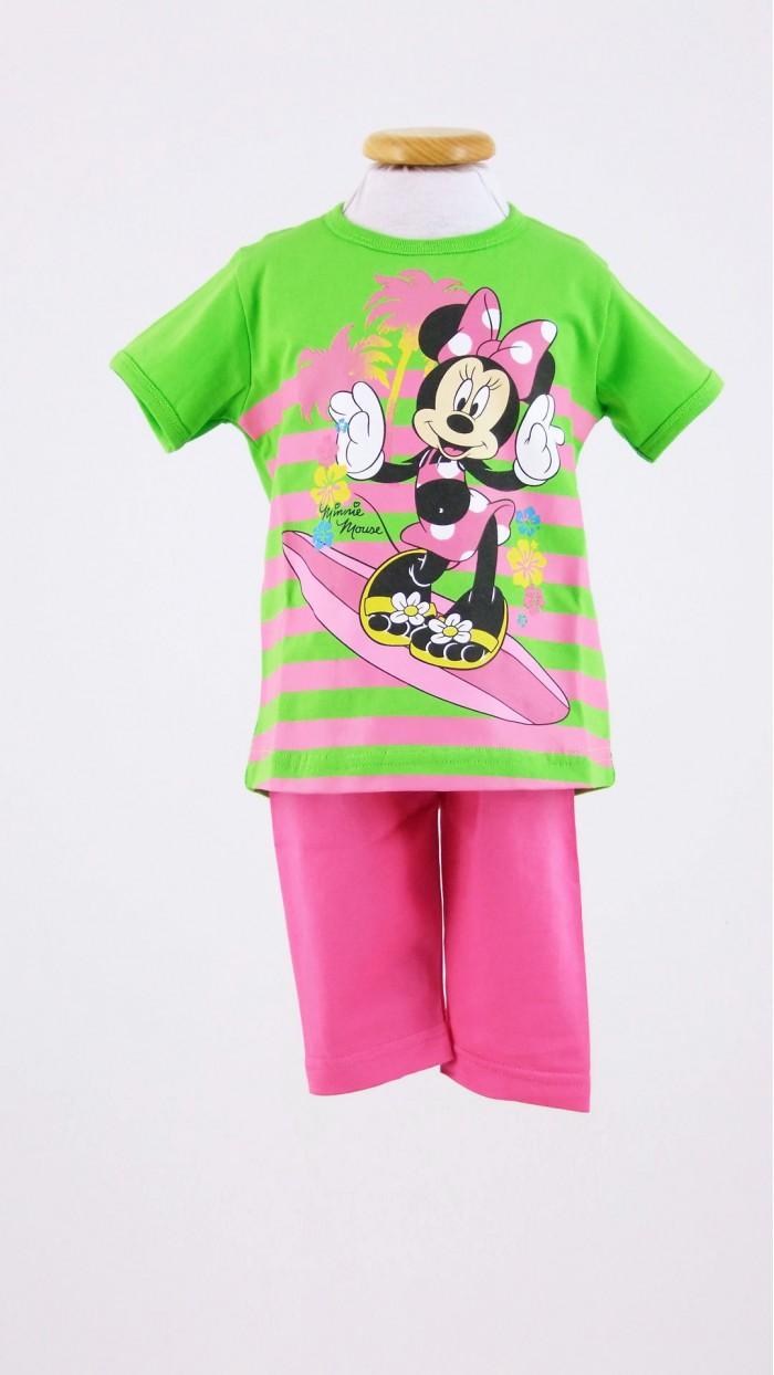 Completo Disney K1472