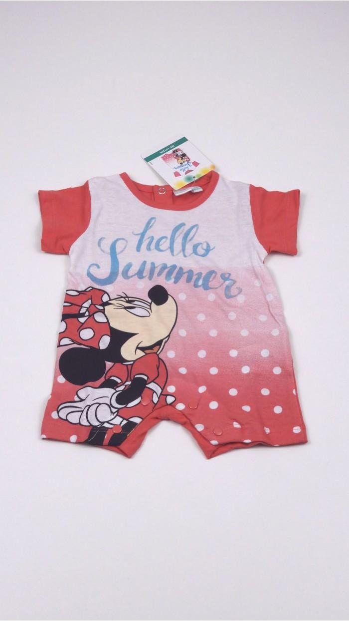 Pagliaccetto Disney WD1012962