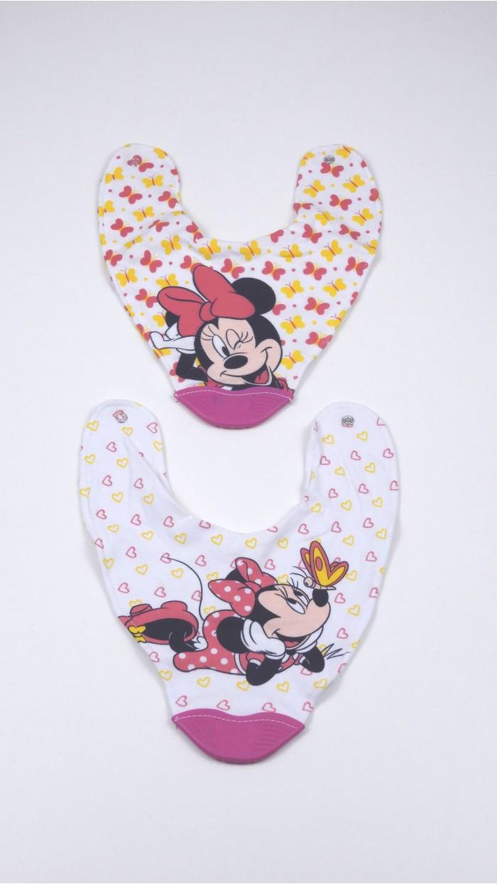 Bavaglino Disney W9610