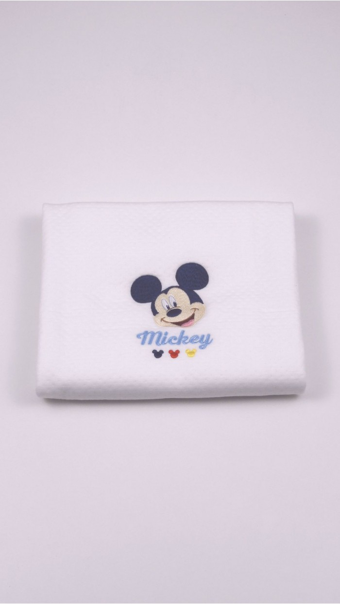 Coperta Disney 03161