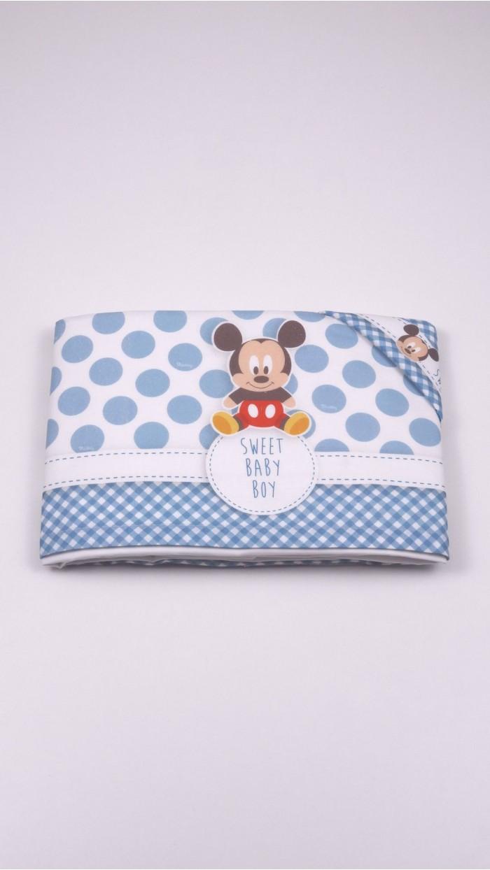 Lenzuola Disney EL02542