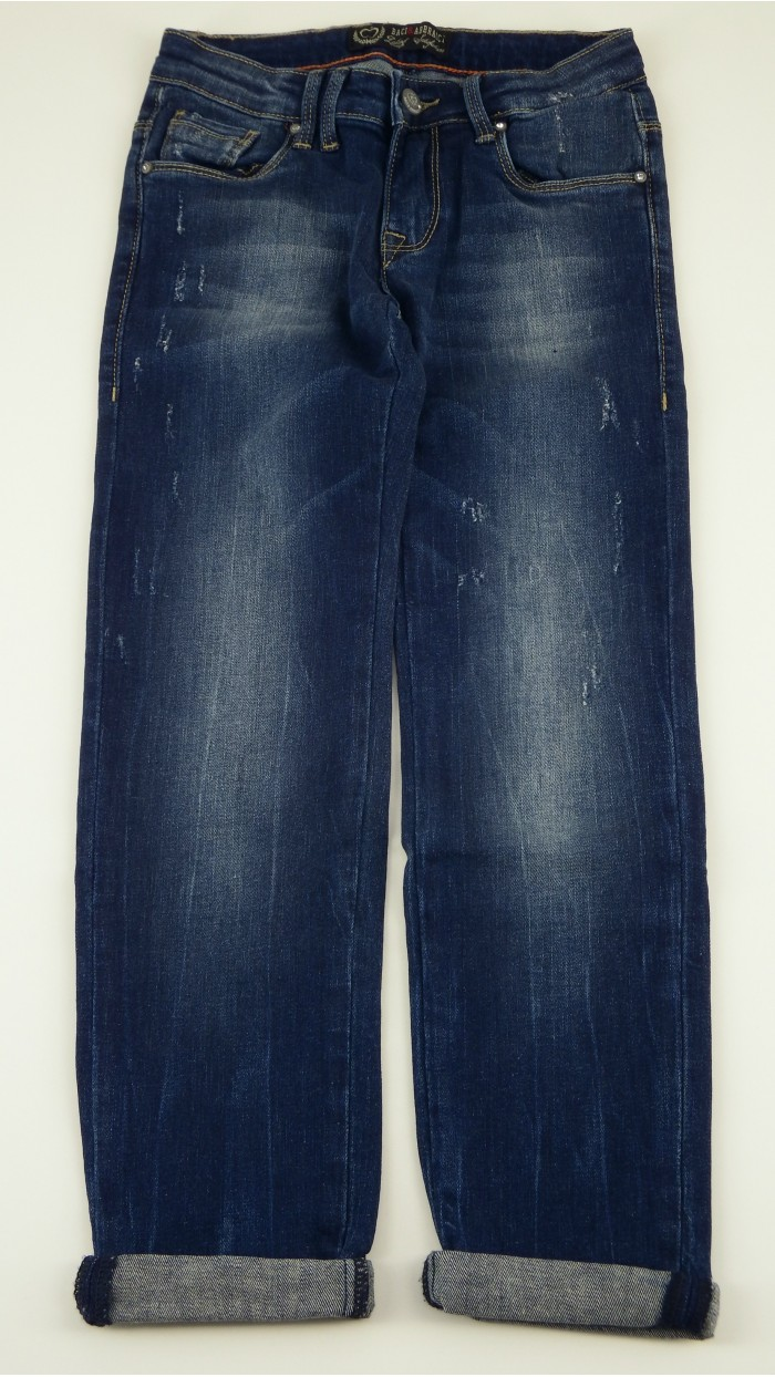 Jeans Baci e Abbracci 14123