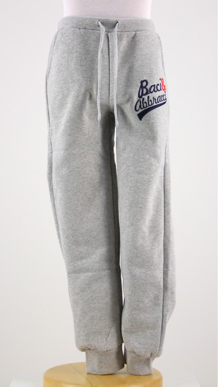 Pantaloni Baci e Abbracci 101472