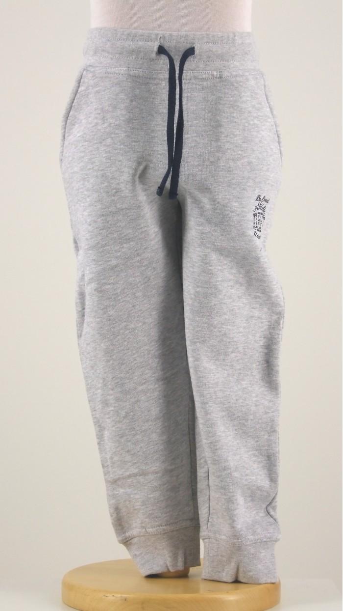 Pantaloni Bambino Be Board 70021